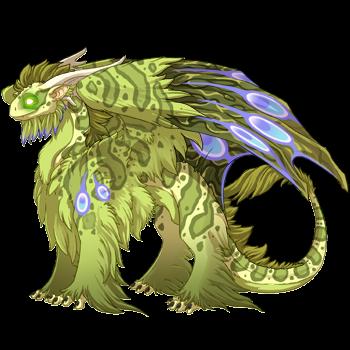 dragon?age=1&body=102&bodygene=6&breed=6&element=10&eyetype=7&gender=1&tert=85&tertgene=24&winggene=15&wings=123&auth=39d8c9a7a25feec092506a2eea22f5b67d5c3590&dummyext=prev.png