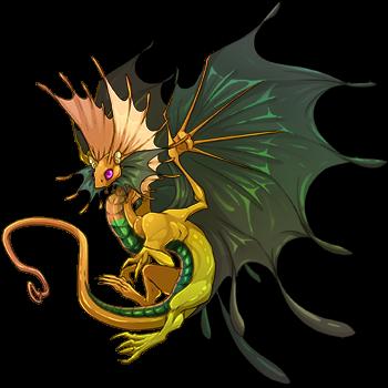 dragon?age=1&body=103&bodygene=1&breed=1&element=9&gender=0&tert=33&tertgene=18&winggene=1&wings=35&auth=4cc0296493ed0c8858c0f5d7242dd820b434d083&dummyext=prev.png