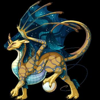 dragon?age=1&body=103&bodygene=11&breed=4&element=8&eyetype=3&gender=0&tert=30&tertgene=18&winggene=25&wings=27&auth=7b331b9ac254871ac93e78129fb8171ec9951e6c&dummyext=prev.png