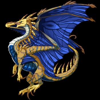 dragon?age=1&body=103&bodygene=11&breed=5&element=5&eyetype=0&gender=1&tert=136&tertgene=18&winggene=22&wings=21&auth=569d9484f08bd8a9ce6bff646681fce4ef926a37&dummyext=prev.png