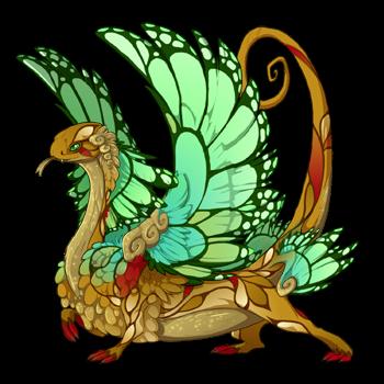 dragon?age=1&body=103&bodygene=13&breed=12&element=10&gender=1&tert=41&tertgene=10&winggene=13&wings=79&auth=80f4581e0022da59a9763539e00925329948953e&dummyext=prev.png