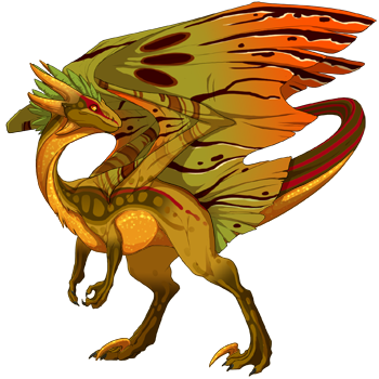dragon?age=1&body=103&bodygene=15&breed=10&element=11&eyetype=4&gender=0&tert=46&tertgene=10&winggene=24&wings=40&auth=4dc3ad1de0ea3250c7bc380550b03c5c6a7cf06b&dummyext=prev.png