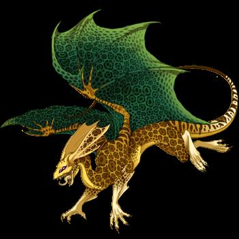 dragon?age=1&body=103&bodygene=19&breed=3&element=9&eyetype=0&gender=1&tert=32&tertgene=0&winggene=19&wings=33&auth=265e3730a082748f3177067a00cd1d35311d3b92&dummyext=prev.png