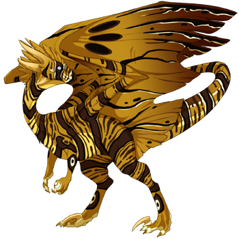 dragon?age=1&body=103&bodygene=25&breed=10&element=6&eyetype=0&gender=0&tert=1&tertgene=0&winggene=24&wings=103&auth=186aa68904c094a4405c3c0ae2827dd5df2c38c4&dummyext=prev.png