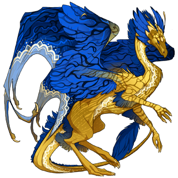 dragon?age=1&body=103&bodygene=5&breed=13&element=4&gender=1&tert=1&tertgene=16&winggene=15&wings=136&auth=7373815538879402f8d1245a32cbc75777c3f886&dummyext=prev.png