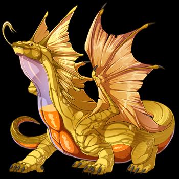 dragon?age=1&body=103&bodygene=5&breed=14&element=11&gender=0&tert=84&tertgene=18&winggene=1&wings=93&auth=69174b8aa2d202506c4ebc3e019cd2c3e644585a&dummyext=prev.png