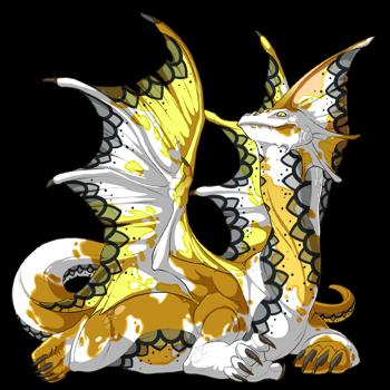 dragon?age=1&body=103&bodygene=9&breed=14&element=8&eyetype=0&gender=1&tert=10&tertgene=16&winggene=10&wings=128&auth=4e0b7358462c6f1a437596f51a44ca503a9d8d0d&dummyext=prev.png