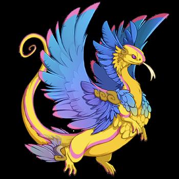 dragon?age=1&body=104&bodygene=0&breed=12&element=9&gender=0&tert=66&tertgene=13&winggene=1&wings=22&auth=d82e4449f6cbfb0778e546e38b1dea23639a1ec5&dummyext=prev.png