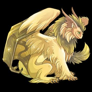 dragon?age=1&body=104&bodygene=1&breed=6&element=3&eyetype=2&gender=0&tert=2&tertgene=12&winggene=25&wings=42&auth=4be9ab27b5c45401e8037194a422aff2c7c0aa7b&dummyext=prev.png