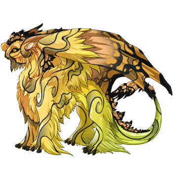 dragon?age=1&body=104&bodygene=1&breed=6&element=8&gender=1&tert=10&tertgene=7&winggene=12&wings=45&auth=e4c7da2c325f63c0b013a6b7d6155647d5ad3d66&dummyext=prev.png