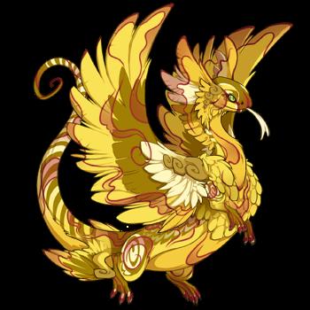 dragon?age=1&body=104&bodygene=10&breed=12&element=3&gender=0&tert=132&tertgene=7&winggene=5&wings=104&auth=b745465ea4161cade778b4f7a9387011d2ee2a9d&dummyext=prev.png
