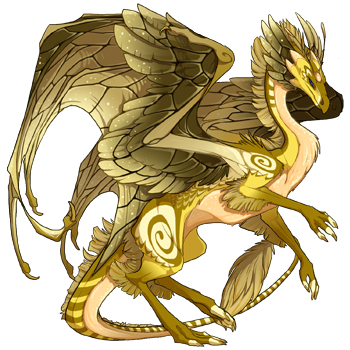 dragon?age=1&body=104&bodygene=10&breed=13&element=4&eyetype=0&gender=1&tert=44&tertgene=10&winggene=20&wings=41&auth=eeadf3ac52fb1ebe6bd78abc6c0637edc3c283ba&dummyext=prev.png