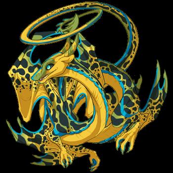 dragon?age=1&body=104&bodygene=11&breed=7&element=5&eyetype=8&gender=1&tert=117&tertgene=13&winggene=12&wings=104&auth=0ed1ed9e5185fbcbae71630cfb653acb62a18e32&dummyext=prev.png