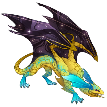 dragon?age=1&body=104&bodygene=12&breed=3&element=7&eyetype=0&gender=0&tert=89&tertgene=14&winggene=25&wings=12&auth=b2279689db4b28de068f28ae634fc764212900ab&dummyext=prev.png