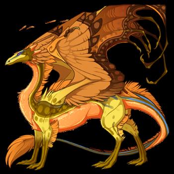 dragon?age=1&body=104&bodygene=15&breed=13&element=9&gender=0&tert=171&tertgene=10&winggene=16&wings=46&auth=06f39a2207798bb700068d38f3be5edb3722db5b&dummyext=prev.png
