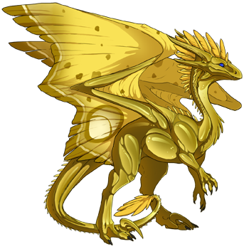 dragon?age=1&body=104&bodygene=17&breed=10&element=4&gender=1&tert=104&tertgene=8&winggene=3&wings=104&auth=a360dc0f691ae13f85aa00d2d22ebe23e2351b30&dummyext=prev.png