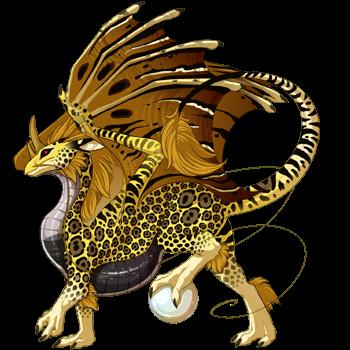 dragon?age=1&body=104&bodygene=19&breed=4&element=2&eyetype=1&gender=0&tert=9&tertgene=18&winggene=24&wings=103&auth=13177fa4a35cf9139305b2de806efc3e955da6fe&dummyext=prev.png