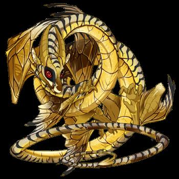 dragon?age=1&body=104&bodygene=20&breed=7&element=2&eyetype=10&gender=0&tert=9&tertgene=11&winggene=20&wings=103&auth=abcc1e963df053498b34463ccf92ddc60c605c7a&dummyext=prev.png