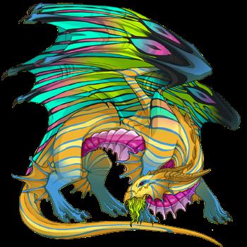 dragon?age=1&body=104&bodygene=22&breed=2&element=2&eyetype=0&gender=0&tert=65&tertgene=18&winggene=22&wings=130&auth=b33077a5d2a804af376222d0bde15b403eadc7d3&dummyext=prev.png