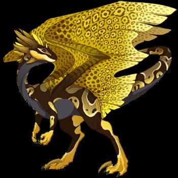 dragon?age=1&body=104&bodygene=23&breed=10&element=7&eyetype=0&gender=0&tert=177&tertgene=5&winggene=19&wings=93&auth=142a302c157a0e5a5c07c260339459101c7343bd&dummyext=prev.png
