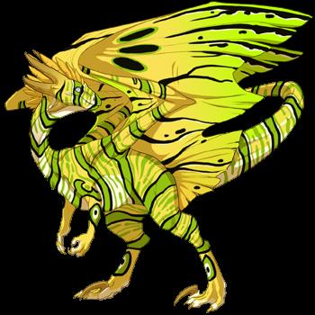 dragon?age=1&body=104&bodygene=25&breed=10&element=6&eyetype=0&gender=0&tert=1&tertgene=0&winggene=24&wings=104&auth=fdbb713e760331e4d42c9058cb448a0d6b13b84b&dummyext=prev.png
