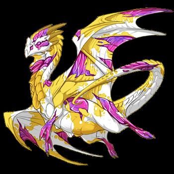 dragon?age=1&body=104&bodygene=9&breed=11&element=9&eyetype=0&gender=0&tert=65&tertgene=17&winggene=10&wings=104&auth=3153d9814606bf4c938051c44b73b1359dd3d781&dummyext=prev.png