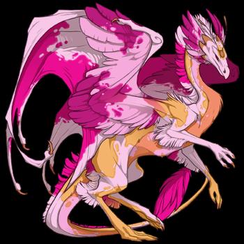 dragon?age=1&body=104&bodygene=9&breed=13&element=2&eyetype=0&gender=1&tert=65&tertgene=12&winggene=10&wings=170&auth=297fb230a704636ce2874eeb71fdf55e417f6067&dummyext=prev.png