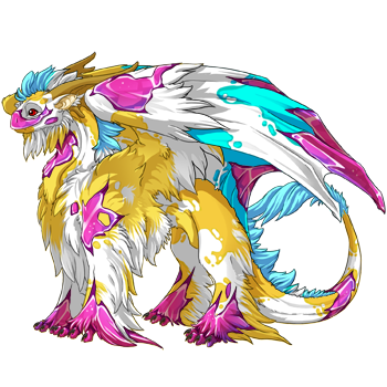 dragon?age=1&body=104&bodygene=9&breed=6&element=2&eyetype=0&gender=1&tert=65&tertgene=17&winggene=10&wings=89&auth=b2a480ef79d5b92d5be6f167c027e2468df4a2c2&dummyext=prev.png