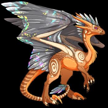 dragon?age=1&body=105&bodygene=10&breed=10&element=9&gender=1&tert=171&tertgene=10&winggene=8&wings=146&auth=a4444722882ae97018ef81245e7a4e69ad0a1264&dummyext=prev.png