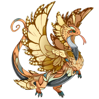 dragon?age=1&body=105&bodygene=13&breed=12&element=10&eyetype=1&gender=0&tert=7&tertgene=18&winggene=13&wings=139&auth=94571d81e8008fa522b57b5c7f60e4fc467d2b57&dummyext=prev.png