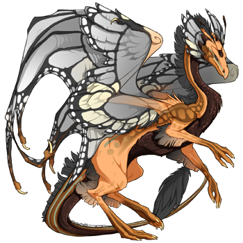 dragon?age=1&body=105&bodygene=15&breed=13&element=1&eyetype=2&gender=1&tert=157&tertgene=10&winggene=13&wings=74&auth=7fb1a9c0bd597759eeb20455694383bc8bba4f30&dummyext=prev.png