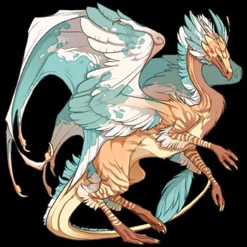 dragon?age=1&body=105&bodygene=18&breed=13&element=3&eyetype=0&gender=1&tert=163&tertgene=12&winggene=10&wings=30&auth=f9a374c7ccaec4dc1d4b70b7ab251442d5c936bd&dummyext=prev.png