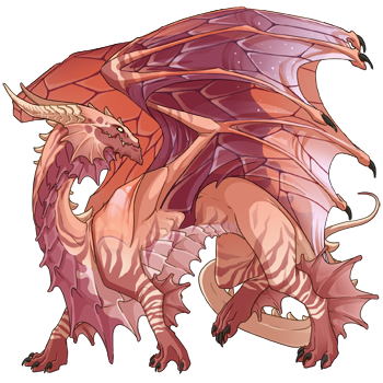 dragon?age=1&body=105&bodygene=18&breed=2&element=8&eyetype=2&gender=1&tert=109&tertgene=12&winggene=20&wings=171&auth=a8ca49835c1d9640b55f6998ae15ac738927bd64&dummyext=prev.png