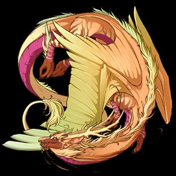 dragon?age=1&body=105&bodygene=18&breed=8&element=6&eyetype=0&gender=1&tert=120&tertgene=5&winggene=1&wings=105&auth=5c7bafc6d5086d6484f7bf044ad42101f527a2e2&dummyext=prev.png