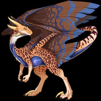 dragon?age=1&body=105&bodygene=19&breed=10&element=3&eyetype=0&gender=0&tert=82&tertgene=18&winggene=12&wings=55&auth=f5433dda64c76f25bc0fdc4c0bbbf553ffbe4358&dummyext=prev.png