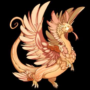 dragon?age=1&body=105&bodygene=21&breed=12&element=8&eyetype=6&gender=0&tert=139&tertgene=14&winggene=22&wings=44&auth=2b98f4b80b4243b26032838a990e14f216ffb6a3&dummyext=prev.png