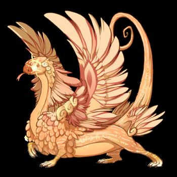 dragon?age=1&body=105&bodygene=21&breed=12&element=8&eyetype=6&gender=1&tert=139&tertgene=14&winggene=22&wings=44&auth=843d2664d93ead8cc7adfdd6e3751703ca1507ea&dummyext=prev.png