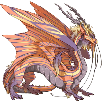 dragon?age=1&body=105&bodygene=22&breed=8&element=8&eyetype=0&gender=0&tert=14&tertgene=10&winggene=22&wings=105&auth=695be5073e3127f09ffd1166f97a05af6bed6d37&dummyext=prev.png