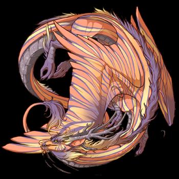dragon?age=1&body=105&bodygene=22&breed=8&element=8&eyetype=1&gender=1&tert=14&tertgene=10&winggene=22&wings=105&auth=c13b7b1fdaea21f37e43c8ddac4722c05a5730e1&dummyext=prev.png
