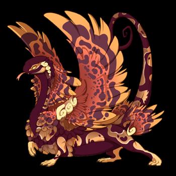 dragon?age=1&body=105&bodygene=23&breed=12&element=8&eyetype=4&gender=1&tert=72&tertgene=5&winggene=12&wings=49&auth=8aa84e643ca8639aef1a12c400301ff654176561&dummyext=prev.png