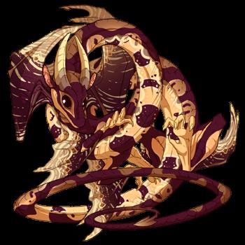 dragon?age=1&body=105&bodygene=23&breed=7&element=2&eyetype=2&gender=0&tert=139&tertgene=16&winggene=21&wings=72&auth=3b6123d39bb41e7f7ffd0f37cede51cba5576732&dummyext=prev.png