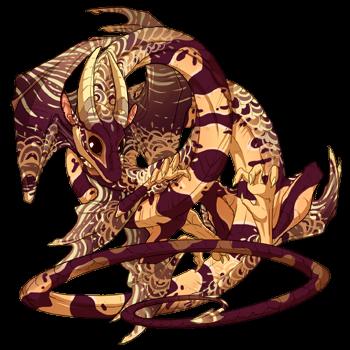 dragon?age=1&body=105&bodygene=23&breed=7&element=2&eyetype=2&gender=0&tert=139&tertgene=23&winggene=21&wings=72&auth=381a185e45510120160ba62b552c355b75aae604&dummyext=prev.png