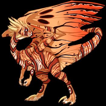 dragon?age=1&body=105&bodygene=25&breed=10&element=6&eyetype=0&gender=0&tert=1&tertgene=0&winggene=24&wings=105&auth=91cf69882d84fe75e74d031f4348ba6a69e8d816&dummyext=prev.png