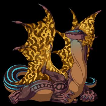 dragon?age=1&body=106&bodygene=15&breed=14&element=8&gender=1&tert=50&tertgene=5&winggene=9&wings=103&auth=580bfdbaeb61bae4a6a756f862dd72d7ef33ad2d&dummyext=prev.png