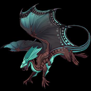 dragon?age=1&body=106&bodygene=15&breed=3&element=6&eyetype=0&gender=1&tert=152&tertgene=10&winggene=16&wings=118&auth=cf522edd455cf3e10dc95c944f42363d31cee076&dummyext=prev.png