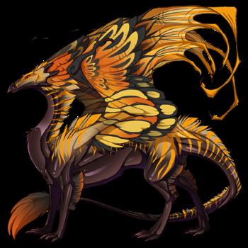 dragon?age=1&body=106&bodygene=17&breed=13&element=2&eyetype=0&gender=0&tert=75&tertgene=11&winggene=22&wings=75&auth=29581afdfb4ebe7cad6db94b7a6c9658ea10329f&dummyext=prev.png