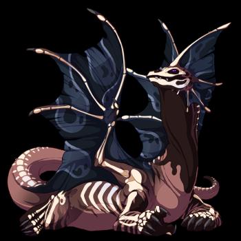 dragon?age=1&body=106&bodygene=18&breed=14&element=7&eyetype=0&gender=1&tert=163&tertgene=20&winggene=23&wings=126&auth=61b10f140459eec69169629c902dacda0028e73e&dummyext=prev.png