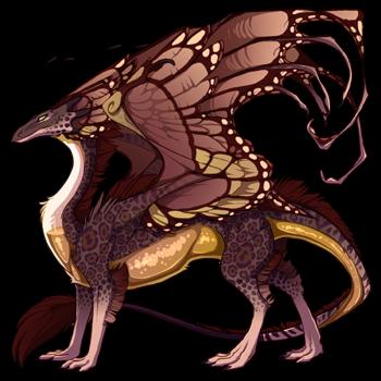 dragon?age=1&body=106&bodygene=19&breed=13&element=3&eyetype=0&gender=0&tert=103&tertgene=18&winggene=13&wings=107&auth=66728d4ea70f6286fcae1b2ec0851fe0e86c4f2a&dummyext=prev.png