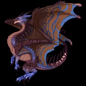 dragon?age=1&body=106&bodygene=19&breed=5&element=4&eyetype=0&gender=1&tert=19&tertgene=14&winggene=12&wings=55&auth=409a1d04e0235876e72f22cdbfe7a17f2cc43dc1&dummyext=prev.png