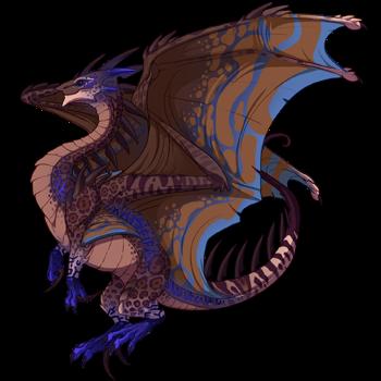 dragon?age=1&body=106&bodygene=19&breed=5&element=4&eyetype=3&gender=1&tert=112&tertgene=14&winggene=12&wings=55&auth=1c891880f9be7fbdb3ce231d1e0e7bfef7280c58&dummyext=prev.png